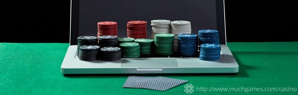 no download casino games
