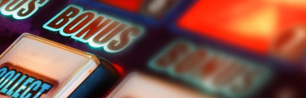 download free slot machines