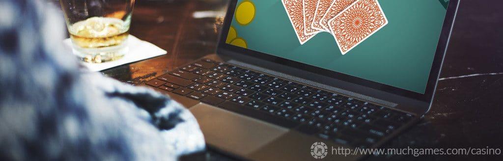 no download vs download free casino games