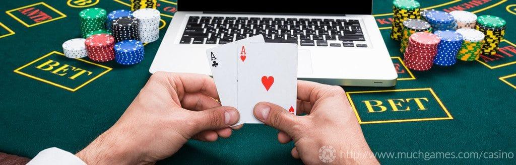 juegos de blackjack en línea
