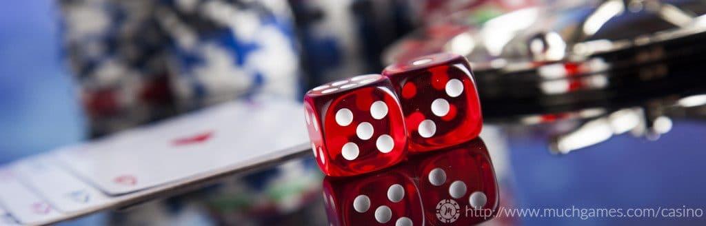 online casino coupon code