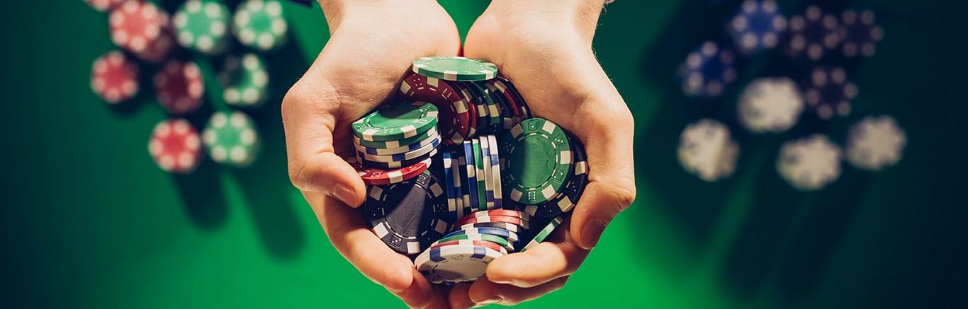 plainridge park casino reviews