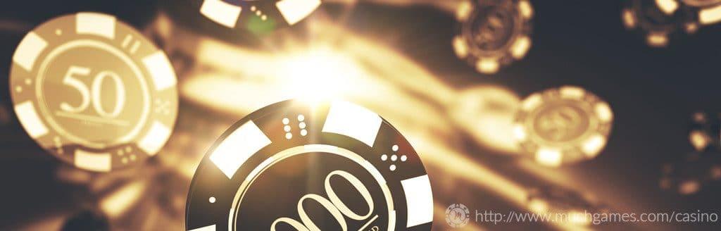online token for free casino gaming