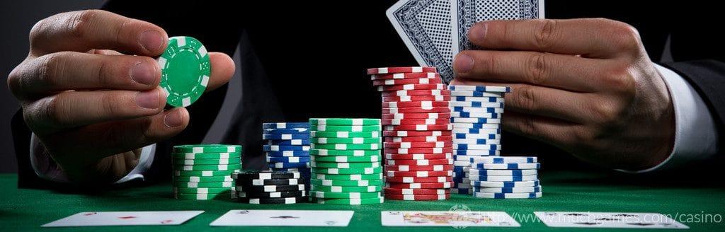 juega bonos de blackjack gratis o por dinero real