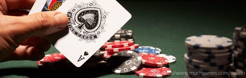 play blackjack without obligation