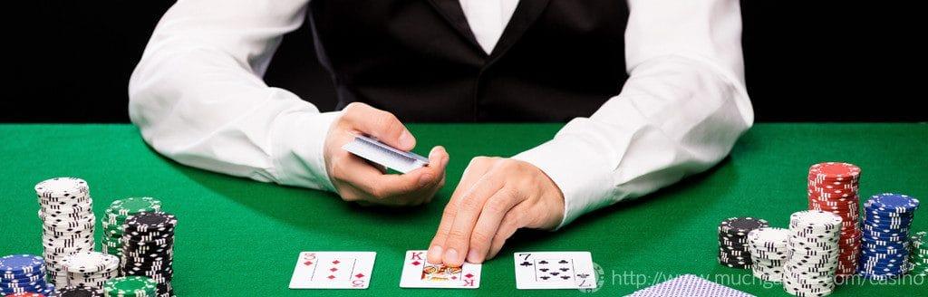 free gambling guide