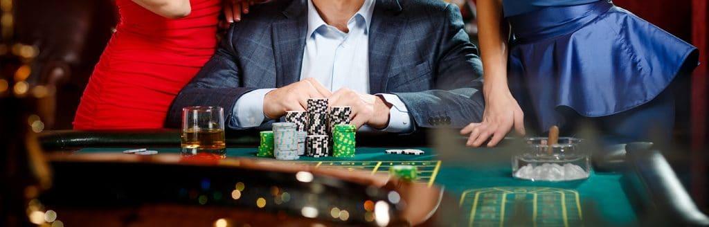 play casino roulette on blackberry