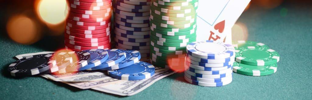 play free bonus poker