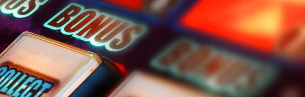 best free slot machines