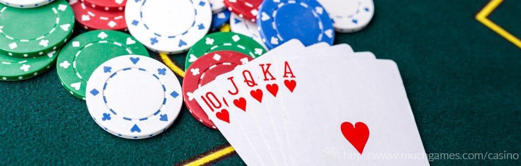 jugar al blackjack en línea y ganar premios