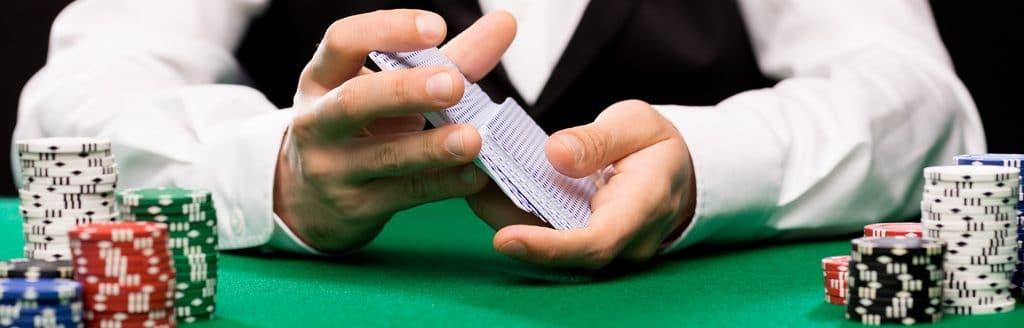 master poker for free