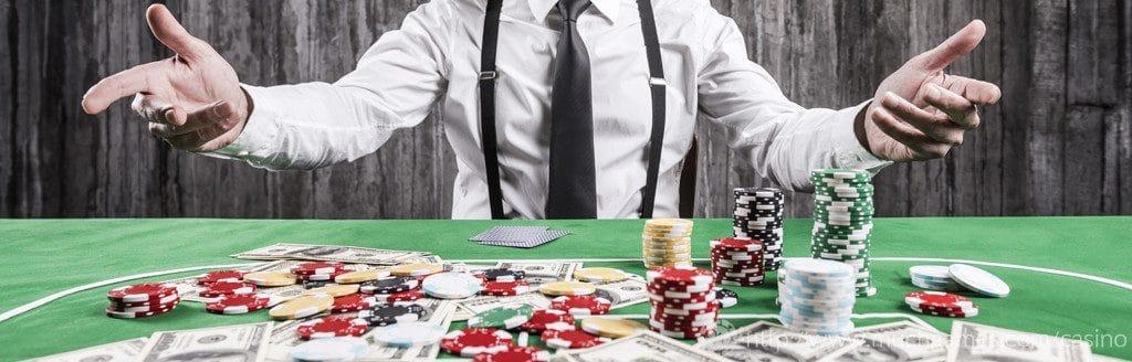 jugar al blackjack en línea seguro por dinero real