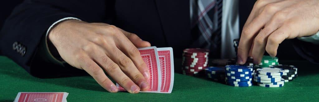 poker on ipad is secure