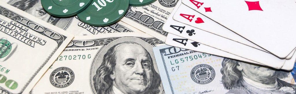 mobile gambling faqs