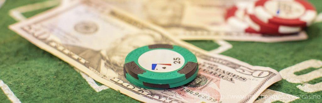 blackjack en línea por dinero real