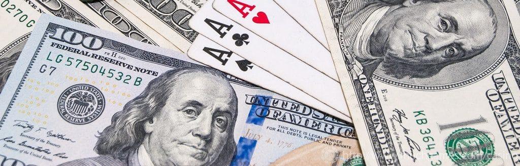 online gambling basics