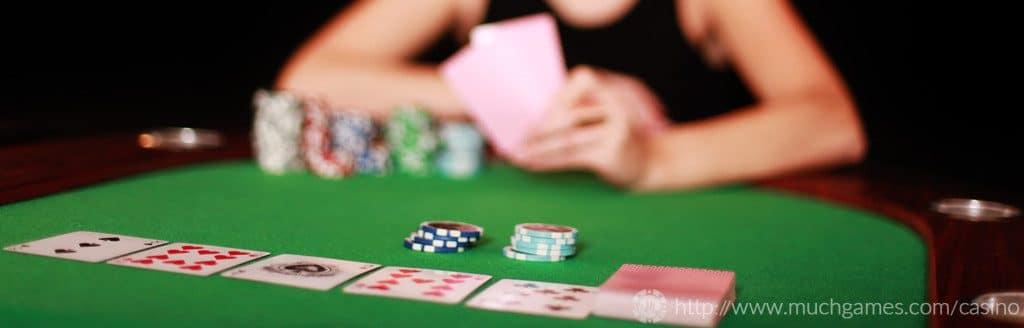 safe no download casinos games