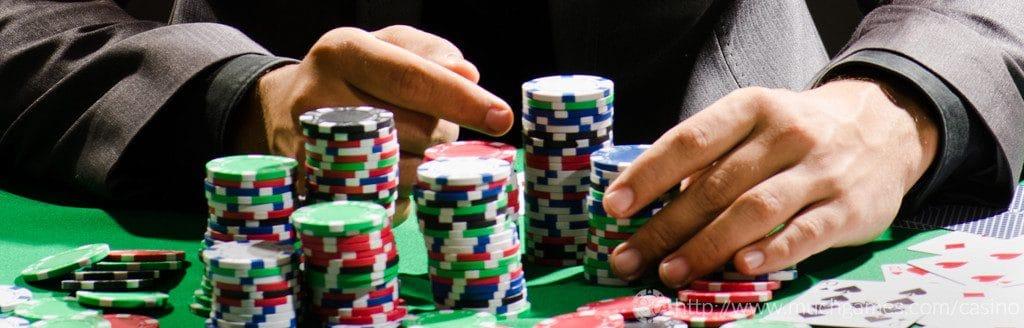 safest online casinos to play