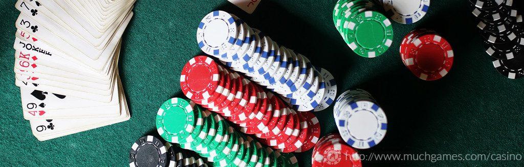 top free bonus casinos