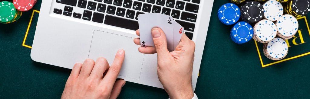 top free bonus poker websites