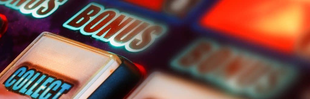 top free bonus slots online