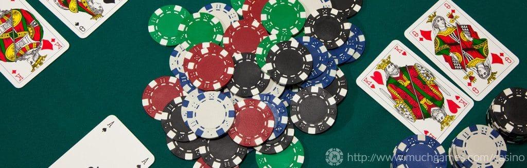 best free casino games