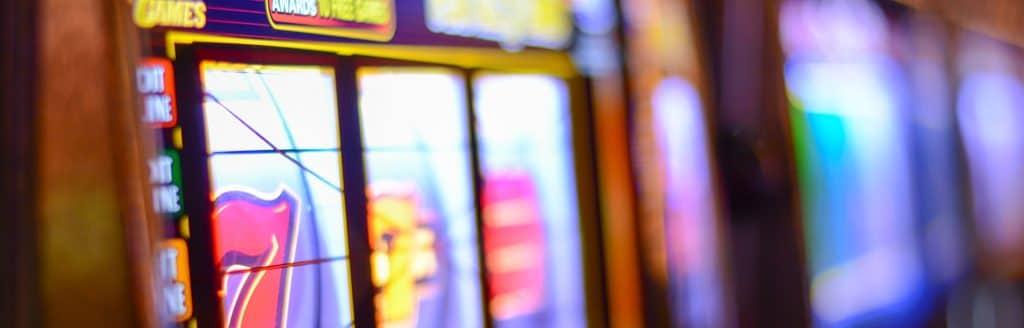 classic slots jackpots