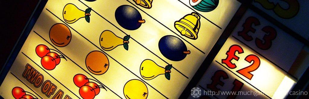 vegas casino game you should avoid
