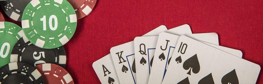 poker bonuses for texas hold'em