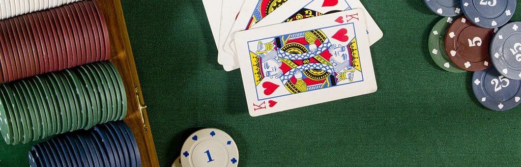 win poker tournaments online