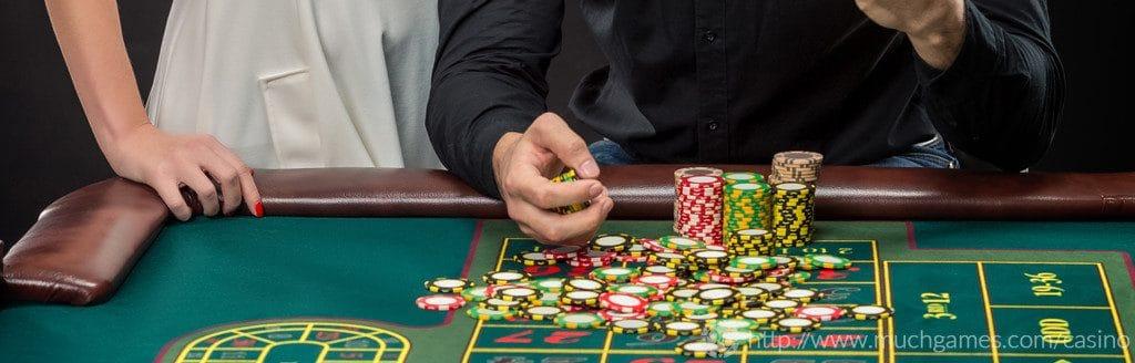 No Deposit Free Casino Bonus keep your winnings