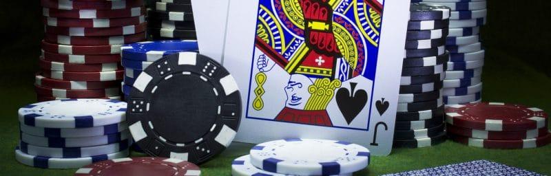 app and mobile blackjack