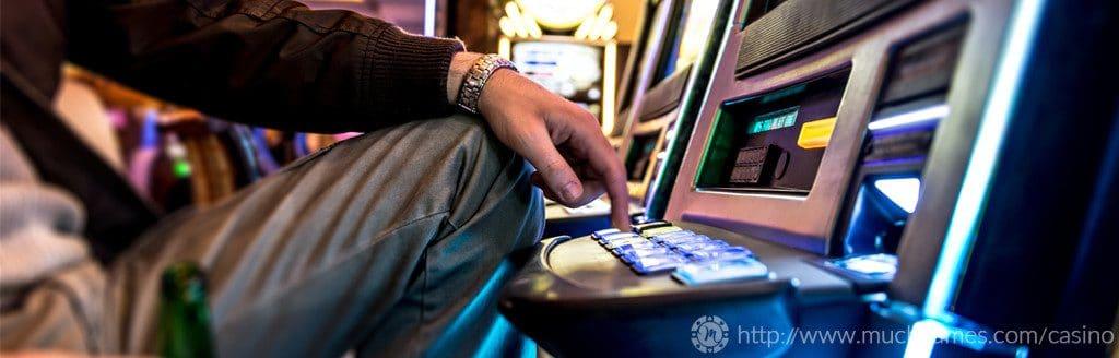 casino beginners guide