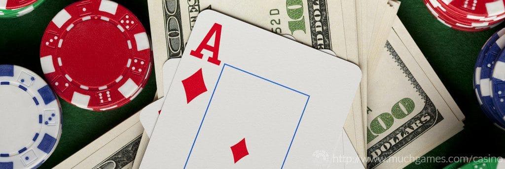 juegos de blackjack gratis para iphone
