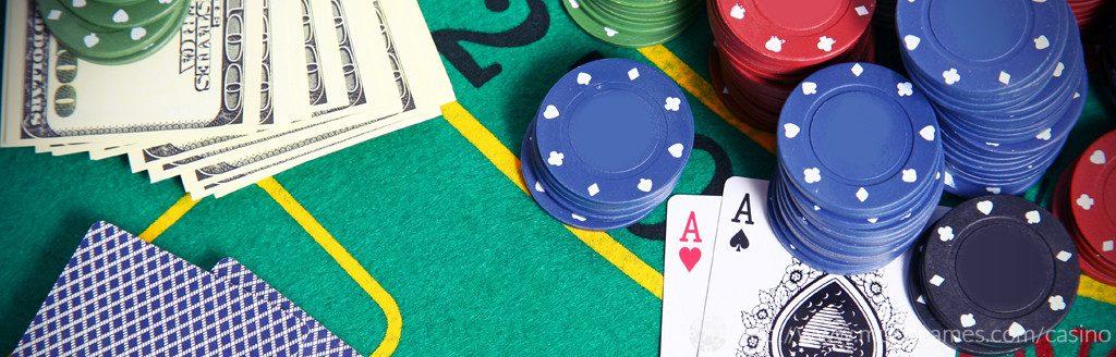partidas de blackjack gratis sin descargar nada y gana dinero real