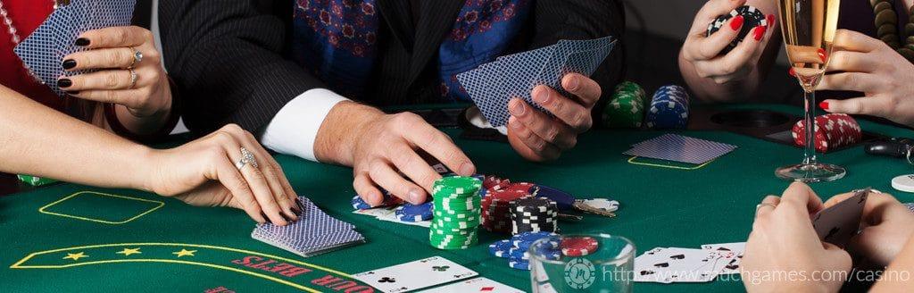 partidas de blackjack en línea gratis por diversión