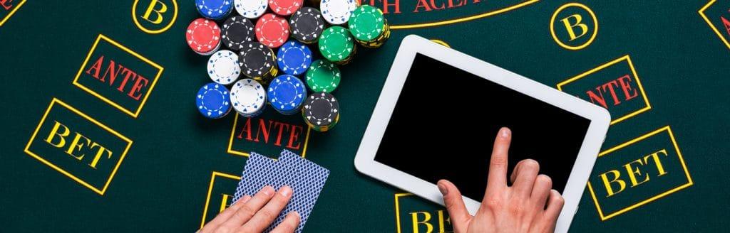 blackjack mobile phone apps