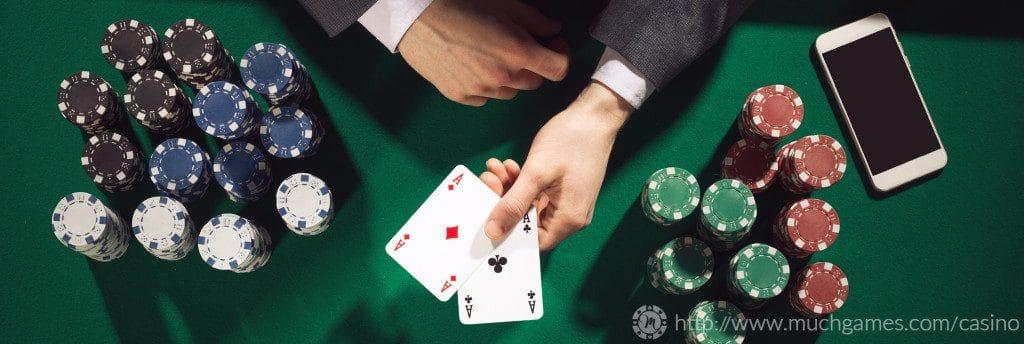 las mejores aplicaciones de blackjack iphone