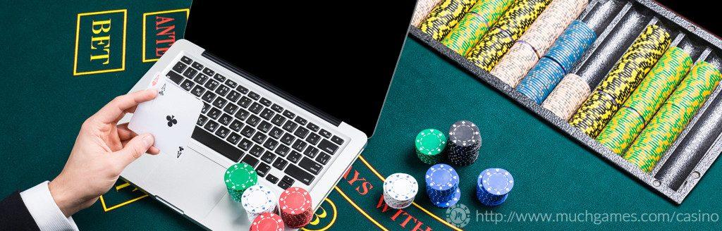 2017 gambling tips for millennials