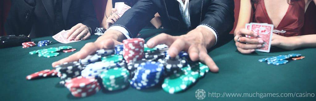 jugar al blackjack gratis por dinero real