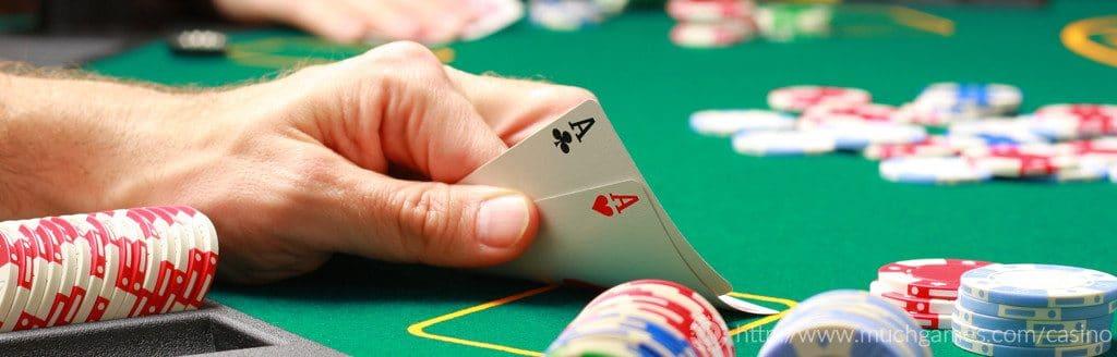 jugar partidas de blackjack gratis