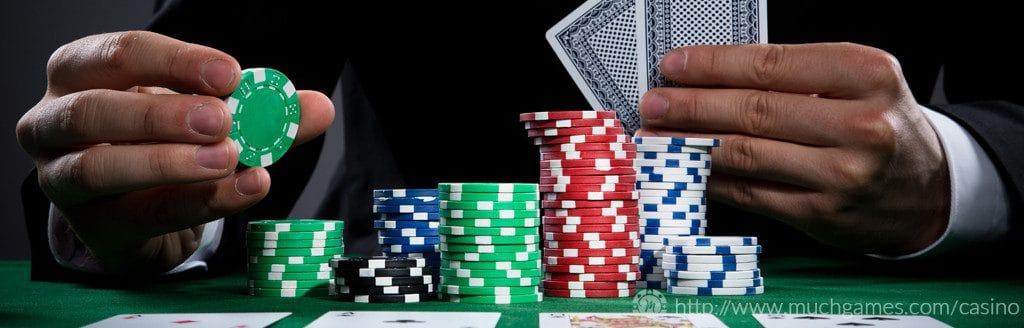 jugar blackjack ahora mismo sin descargas