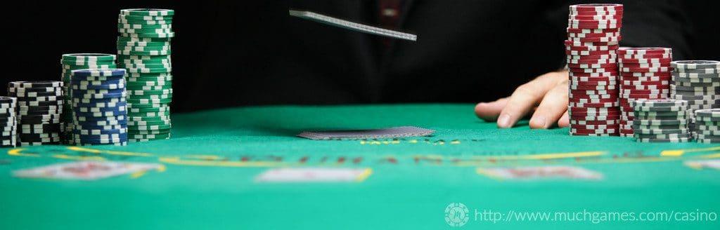 jugar blackjack sin membresía