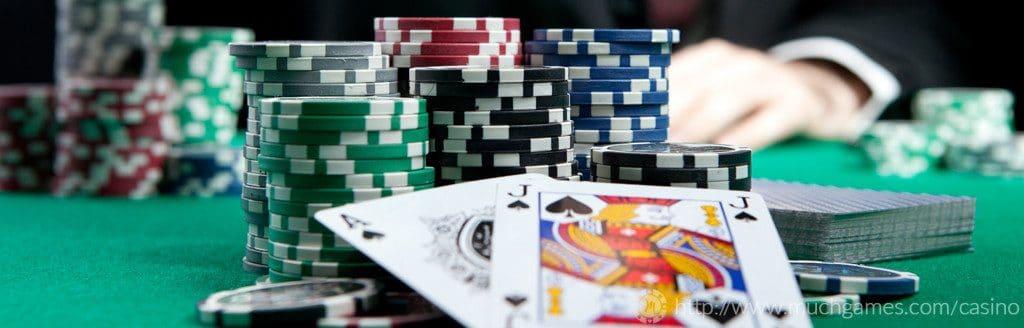jugar al blackjack de casino gratis o por dinero real