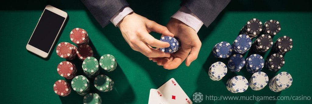 jugar al blackjack para iphone gratis o por dinero real