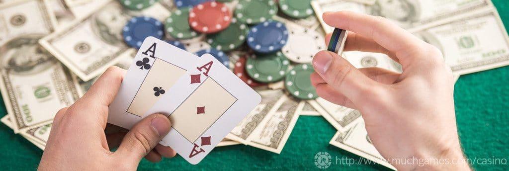 play real money blackjack for windows phones