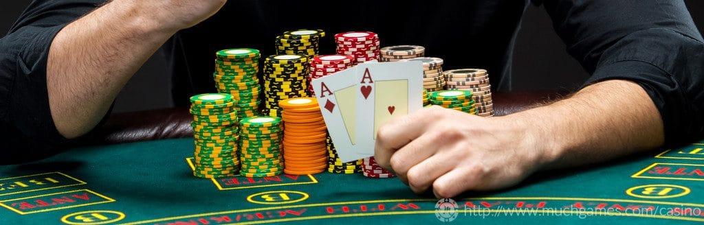 risk-free web gambling