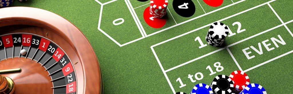 in-app casino gameplay
