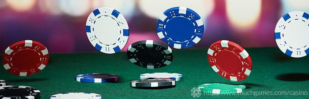 top no deposit bonus casinos