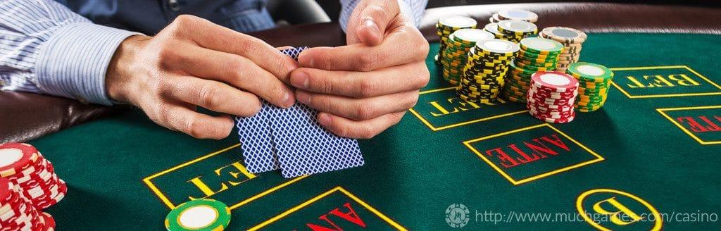 viajes de blackjack a las vegas
